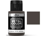 Metal Color Vallejo Tobera Reactor 32ml