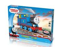 Locomotora Azul Loz 429 piezas