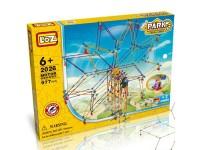 Park Loz Noria Estrella 977 piezas